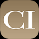 Cicilookshop Inc Coupons and Promo Codes