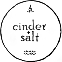 Cinder & Salt Coupons and Promo Codes