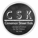 cinnamonstreetkids.com.au Coupons and Promo Codes