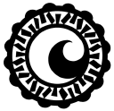 ciscobrewers.com Coupons and Promo Codes