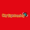 City Sightseeing Coupons and Promo Codes