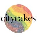 citycakes.com Coupons and Promo Codes