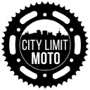 citylimitmoto.com Coupons and Promo Codes