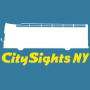 City Sights NY Coupons and Promo Codes