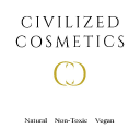 Civilized Cosmetics Coupons and Promo Codes