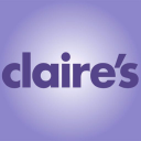 Claire's Coupons and Promo Codes