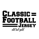 classicfootballjersey.com Coupons and Promo Codes