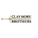 claymorebrothers.com Coupons and Promo Codes
