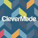 clevermade.com Coupons and Promo Codes