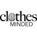 clothesmindedclothing.com Coupons and Promo Codes