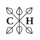 CLOVE + HALLOW Coupons and Promo Codes
