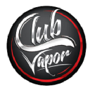clubvaporusa.com Coupons and Promo Codes