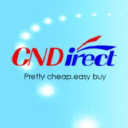 CNDirect Coupons and Promo Codes