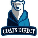 Coats Direct Coupons and Promo Codes