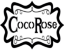 cocoroseboutique.com Coupons and Promo Codes