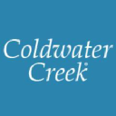 Coldwater Creek Coupons and Promo Codes