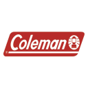 Coleman Coupons and Promo Codes