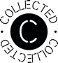 collected.co.nz Coupons and Promo Codes