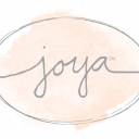 collectionsbyjoya.com Coupons and Promo Codes