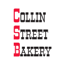 Collin Street Bakery Coupons and Promo Codes