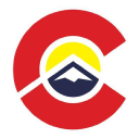 Colorado Limited Coupons and Promo Codes