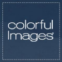 Colorful Images Coupons and Promo Codes