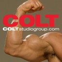 coltstudiostore.com Coupons and Promo Codes