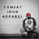 combatironapparel.com Coupons and Promo Codes