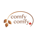 comfycomfy.ca Coupons and Promo Codes