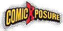 comicxposure.com Coupons and Promo Codes