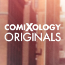 comiXology Coupons and Promo Codes