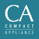 Compact Appliance Coupons and Promo Codes