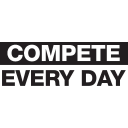 competeeveryday.com Coupons and Promo Codes