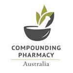 The Compounding Pharmacy Aus Coupons and Promo Codes