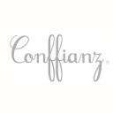 conffianz.com Coupons and Promo Codes