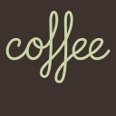 congregationcoffee.com Coupons and Promo Codes