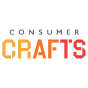 Consumer Crafts Coupons and Promo Codes