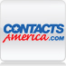 ContactsAmerica Coupons and Promo Codes