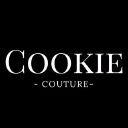 cookiecoutureclothing.com Coupons and Promo Codes