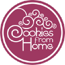 Cookies From Home Coupons and Promo Codes