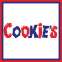 Cookie's Kids Coupons and Promo Codes