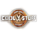coolvwstuff.com Coupons and Promo Codes