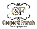 cooperandfrench.com Coupons and Promo Codes