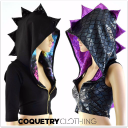 Coquetry Clothing Coupons and Promo Codes
