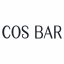Cos Bar Coupons and Promo Codes