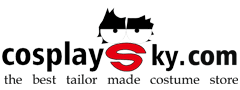 Cosplaysky Coupons and Promo Codes