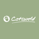 cotswoldshoes.com Coupons and Promo Codes