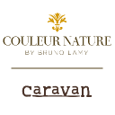 Couleur Nature Coupons and Promo Codes