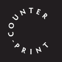 counter-print.co.uk Coupons and Promo Codes