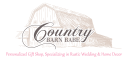 countrybarnbabe.com Coupons and Promo Codes